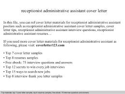 Cover Letter Microsoft Word  help cover letter  modern academic