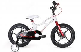 Детские <b>велосипеды Royal</b> Baby купить в Москве, цена на ...