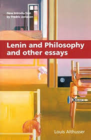 lenin and philosophy and other essays by louis althusser  reviews  lenin and philosophy and other essays by louis althusser  reviews discussion bookclubs lists