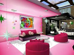 cute bedroom ideas teenage girls home: awesome cute pink bedroom girls room design ideas for teenage girl bedroom and decorating bedroom