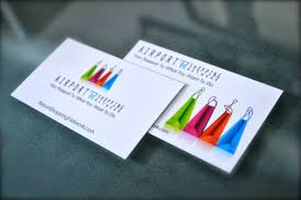 choosing the right material for your business cards the main 16pt card stock business cards high quality business cards