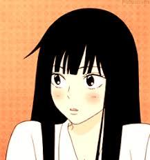 Resultado de imagen para kuronuma sawako