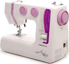 <b>Швейная машина DRAGONFLY COMFORT</b> 28 купить в интернет ...