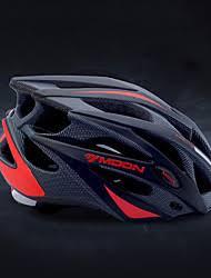 <b>Helmet</b> For Sale - Lightinthebox.com