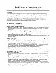 24 cover letter template for resume examples management digpio us order management resume sample order management telecom resume examples