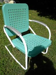 metal patio chairs bamboo rug