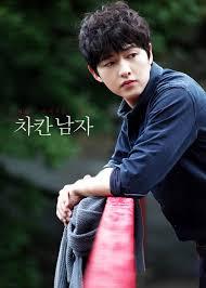 اینستاگرام بازیگران کره ای «آپ میشه» 1