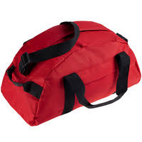 Спортивная <b>сумка Portage</b>