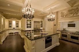 beautiful white kitchen cabinets:  kitchen color scheme ideas beautiful backsplash tiles stone for affordable cabinet refacing bowls granite