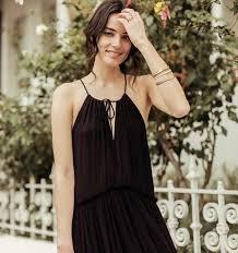 <b>La Redoute</b> : French fashion online, womenswear, menswear ...