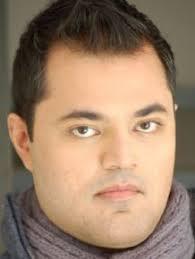 Imran Habib. Ontario, Canada. Model, Actor, Photographer. imranhabib.workbooklive.com. I write short stories, scripts, and lyrics. - 817407_4916949
