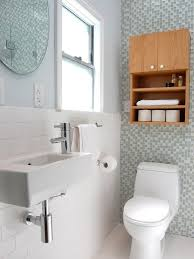apartment therapy small bathroom as bathroom organization inspiration for decorating the house with a minimalist apartment furniture fair and attractive apartment therapy furniture
