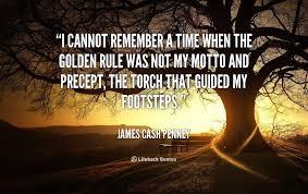 James Cash Penney Quotes. QuotesGram via Relatably.com