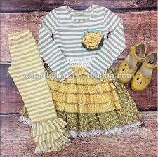 <b>2016 Asian</b> Kids <b>Clothing</b> Wholesale Children <b>Clothing</b> ...