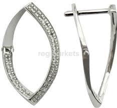 <b>Серьги Vesna jewelry</b> в Архангельске (277 товаров) 🥇