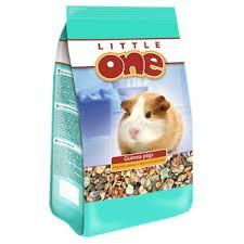 <b>Корм</b> для морских свинок <b>Little One Guinea</b> Pigs - купить , скидки ...
