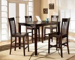 dining room pub style sets: bistro kitchen bistro table sets bistro room sets pub style set design type  within pub