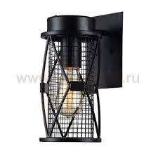 Настенный <b>светильник Favourite 1783-1W Mesh</b>: купить в ...
