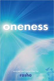 ONENESS: Amazon.co.<b>uk</b>: <b>Rasha</b>: 9780965900317: Books