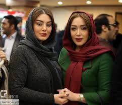 Image result for سحر قریشی
