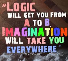 Image result for imagination poems