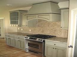 kitchen units sage paint colors walls