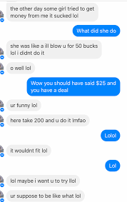 /r/cringepics: when it hurts just to look