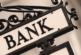 The <b>New</b> Bank is <b>100</b>% different to the <b>Old</b> Bank - Chris Skinner's blog