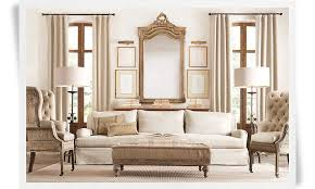 beautiful neutral paint colors living room: on our website you can find a photo of best neutral paint colors for living room which will help to make your personal space cozy comfortable and