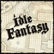 Idle Fantasy