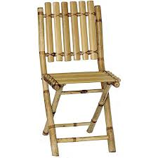 bamboo folding chair folding cane chair amazing bamboo furniture design ideas