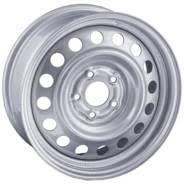 Колесные <b>диски</b> Trebl 9247 - купить литые, кованые и ...