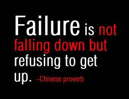Failure-Quotes-21.jpg