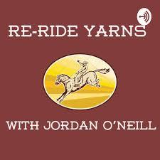 Reride Yarns