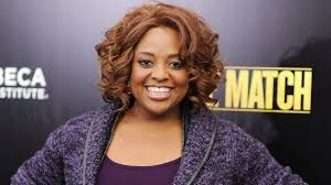 Sherri Shepherd Apologizes for Offending the LGBT Community | News ... via Relatably.com