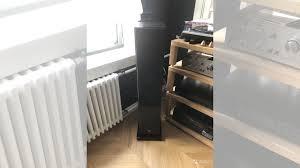 <b>Напольная акустика elac fs</b> 68.2 купить в Москве на Avito ...