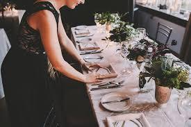 How to get a job as a Wedding Planner - Amanda Douglas Events ... How to get a job as a Wedding Planner