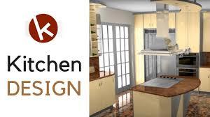 Kitchen Design Small Kitchen Ultra Modern Free Small Kitchen Design Free Ideas For Small