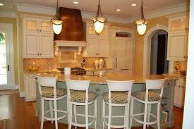 Kitchen Cabinets Richmond Va Affordable Kitchen Cabinets Richmond Va Best Kitchen Cabinets 2017