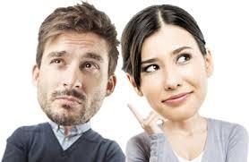 Make Money with Online Surveys in Australia | OpinionWorld