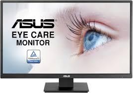 Купить компьютерный <b>монитор ASUS VA279HAE</b> по выгодной ...