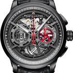 <b>Maurice Lacroix</b> – купить <b>часы</b> Морис Лакруа в Москве - Тайм Авеню