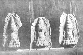 ANCIENT ASTRONAUTS EVIDENCE, Part 1: Overview, Rockets on Web Radio, Illustrated below | Aquarian Radio Images?q=tbn:ANd9GcQg4FFDJYaXgBNxJUIR7quLMktwY4vStd-NaELpS_SWkNhaW4C9vg