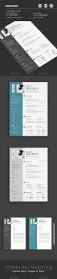 17 best ideas about resume templates resume resume resume