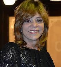 Gloria Perez. Nome completo Glória Maria Rebelo Ferrante Perez; Idade anos; Data de nascimento 25/09/1948; Signo Libra; Twitter @gloriafperez - gloria-perez