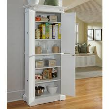 ikea free standing kitchen luxury remodeling ideas free standing kitchen pantry furniture free standing pantries free sta