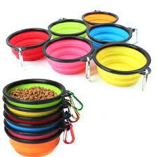 foldable dog bowl — международная подборка {keyword} в ...