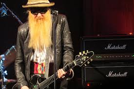 <b>Billy Gibbons</b> Kicks Off 'The <b>Big</b> Bad Blues' Tour: Video, Set List