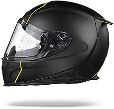 nexx <b>x</b>.r2 <b>dark</b> division metal <b>black carbon</b> matt full face helmet m