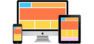 Responsive Design Reveals Widening Graphic Design Skills Gap?